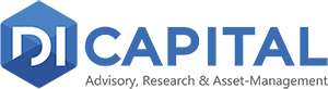 DICAPITAL Logo